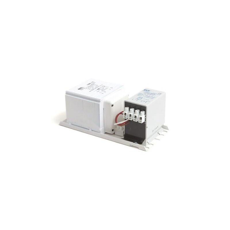 ELT - Ballast magnétique HPS - MH cuivre 250W