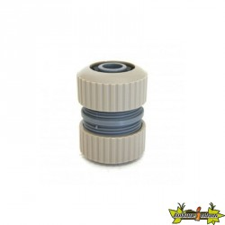 RACCORD RAPIDE STOP 19MM D3933