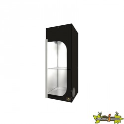 Secret Jardin - Chambre de culture Dark Street - 60x60x158cm - DS60