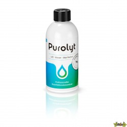 PUROLYT 500ML DESINFECTANT PROFESSIONNEL