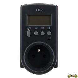 Otio - Contrôleur de consommation électrique - 730102