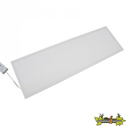Indoorled - Panel SMD 36W 6500K 30X120