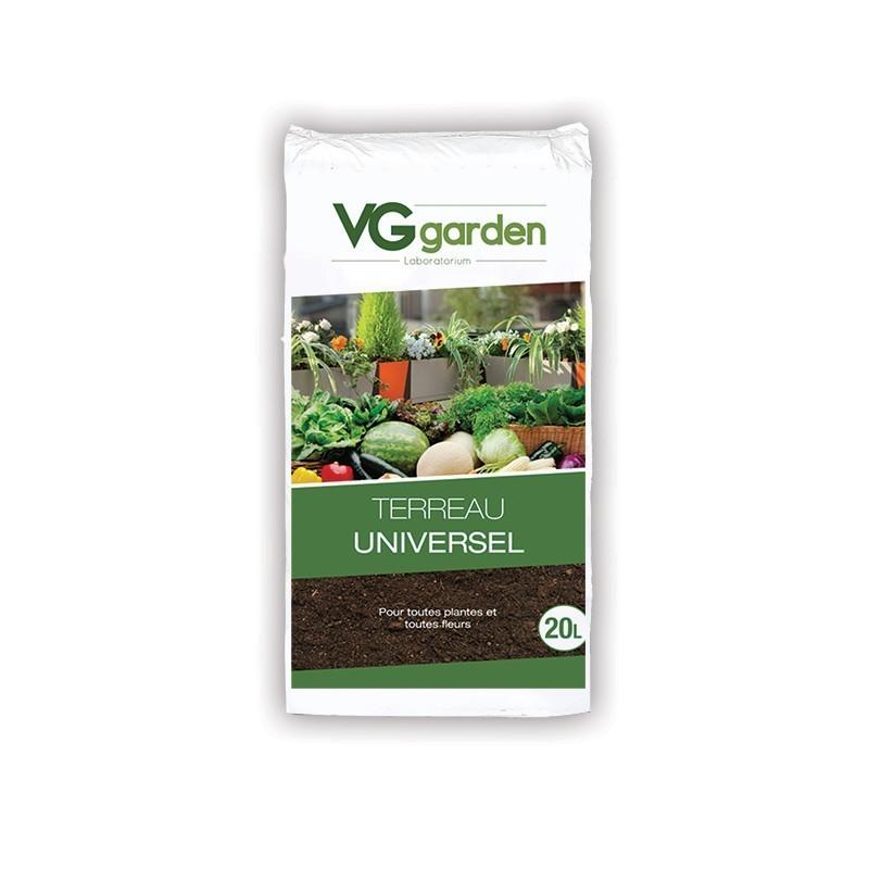 678910 HydroOrga - N°9 pH Grow - 250 ml