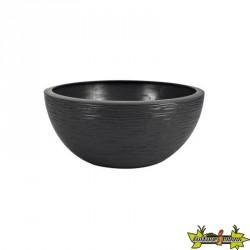 EDA - Vasque Graphit Up - gris anthracite - 5.5L