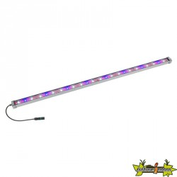 Sylvania - Gro-Lux LED linear universel
