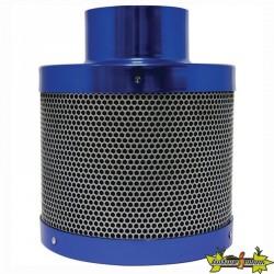 Bull Filter 125 X 200 300m3/h
