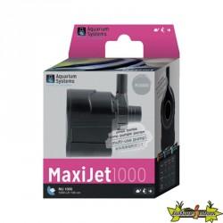 Aquarium Systems - Pompe à eau Maxi-Jet 1000 230V 50Hz