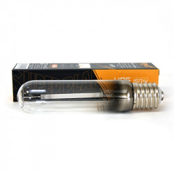 ampoule sodium HPS SuperPlant 150 W E40 , 2050K