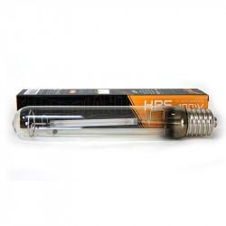 ampoule SUPER HPS 400W SUPERPLANT , douille E40 , 2050K, lampe sodium