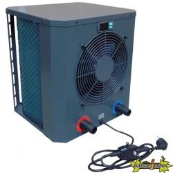 Ubbink - Pompe à chaleur HeaterMax Compact 20
