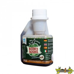 Biotabs - Boom boom spray 100mL