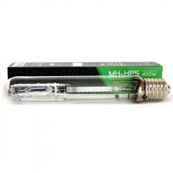Ampoule HPS/MH HYBRID HPS/MH 400W - E40