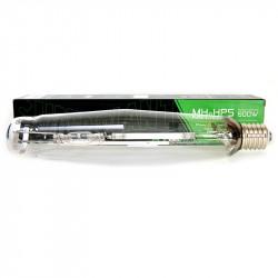 ampoule HPS/MH HYBRID 600W 585NM ,E40