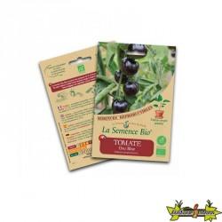 La semence Bio - Tomate osu blue