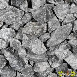 ARDENNES GRIS 10-20 CM ROCHES-CALCAIRE GRIS 1440KGS
