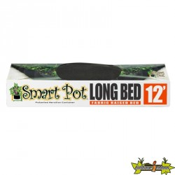 BIG BAG LONG BED 12'
