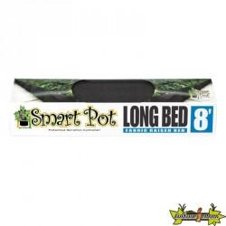 """Smart Pot - Big bag long bed 8""""- 380L"""