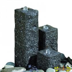 Modena colonnes granite 90L
