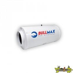 BULLMAX INLINE EC FAN 150MM 594M3/H SILENT