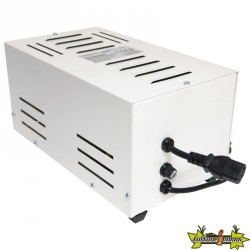 Superplant - Ballast magnetic HPS-MH avec fusible - 1000W