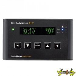 Gavita - Master controller EL2F GEN2