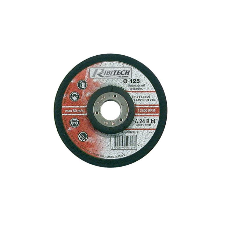 WINFLEX EXTRACTEUR QUIETLINE 150 MM