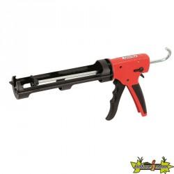 Ribitech - Pistolet porte-cartouche pro
