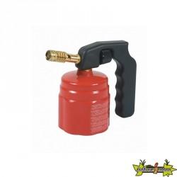 LAMPE A SOUDER GAZ CARTOUCHE 190GR