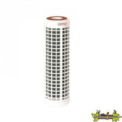 CARTOUCHE FILTRANTE CFL LAVABL 93/4 50 MICRONS +CCA CHARBONS