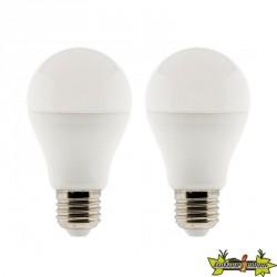éclairage électricité et domotique : 359 produits Page 6