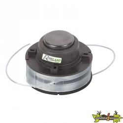 Ribiland - Bobine de fil nylon ø14.4mm - 5 m
