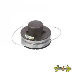 Ribiland - Bobine de fil nylon ø1.2mm - 3m