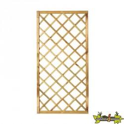 Forest-Style - Treillis Soprano 30x900x1800 mm