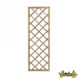 Forest-Style - Treillis Soprano 30x600x1800 mm