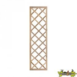 Forest-Style - Treillis Soprano 30x400x1800 mm