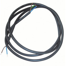 Cable 3G 1.5mm2 le mètre