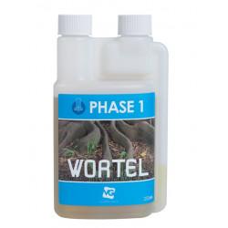 Vaalserberg Garden Phase 1 engrais racinaire 3L