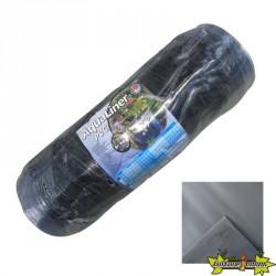 1337101 AQUALINER - BACHE POUR BASSIN PVC EPAISSEUR 0.5MM 8X10M