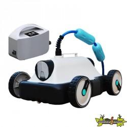 Bestway - Robot nettoyeur de piscine - Mia HJ1005