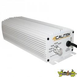 Calitek - Ballast électronique 660/600/440/400/315W pour ampoule HPS/MH