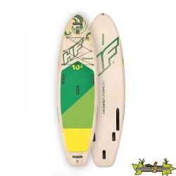 Bestway - Paddle Kahawaï SUP - 310 x 86 cm