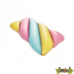 Bestway - Lounge Fashion Candy - 190 x 150 cm