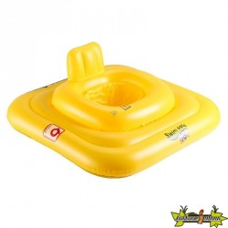 SUPPORT POUR BEBE SWIM SAFE STEP A 76CMX76CM