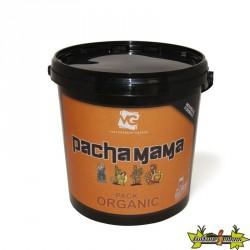 VAALSERBERG - Starter pack Pachamama - Pack organic