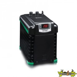 TK HYDROPONIC WATER CHILLER 150L 230V 50Hz