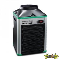 TK HYDROPONIC WATER CHILLER 2000L 230V 50Hz