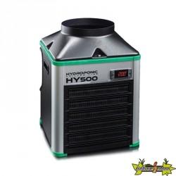 TK HYDROPONIC WATER CHILLER 500L 230V 50Hz