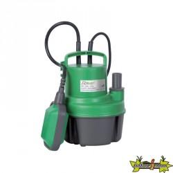 Ribiland - Pompe automatique ''vide-cave'' - 250w