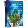 Hydroponics for Everybody (English Edition)