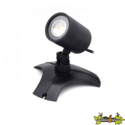 1354022 AQUALIGHT 60 LED - SPOT AQUATIQUE